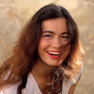 Nicole Lukášková